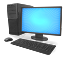 Computer System Services